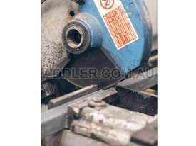 Excision HSS Cold Saw Blade - picture1' - Click to enlarge