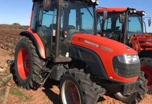 Daedong Used   DK1002 Tractor