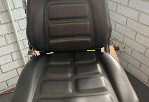 Forklift Seats For Sale!