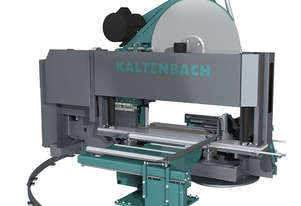 Kaltenbach HDM 1432 Circular Sawing Machine
