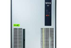 Scotsman MXG M 427 AS 165kg Ice Maker Modular EcoX Ice Makers (Head Only)