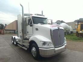 Kenworth T609 - picture0' - Click to enlarge
