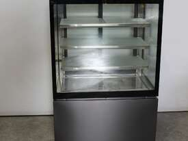 Anvil NDSV4730 Refrigerated Display - picture0' - Click to enlarge