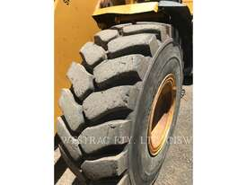 CATERPILLAR 938K Wheel Loaders integrated Toolcarriers - picture2' - Click to enlarge