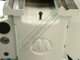 TM-1740G Centre Lathe 430 x 1000mm Turning Capacity - 80mm Spindle Bore Includes Digital Readout - picture8' - Click to enlarge