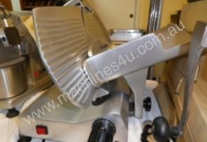 Ifm   Shc00597 Used Slicer