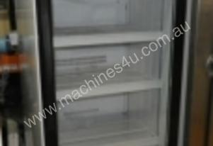 Skope SHC00464 Used Single Glass Door Chiller