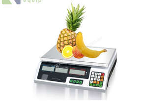 35KG ELECTRONIC DIGITAL SCALE - ACS-B3