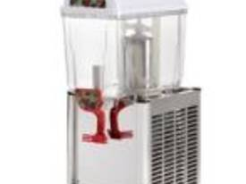 Cold Drink Dispensers Fancor 112