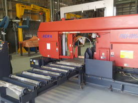 Column type Semi-Auto Bandsaws up to 1100mm - picture0' - Click to enlarge