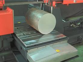 Column type Semi-Auto Bandsaws up to 1100mm - picture7' - Click to enlarge