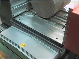 Column type Semi-Auto Bandsaws up to 1100mm - picture8' - Click to enlarge