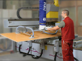 Making CNC Woodworking Centres more Profitable. - picture0' - Click to enlarge