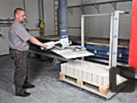 Making CNC Woodworking Centres more Profitable. - picture3' - Click to enlarge