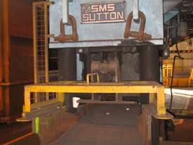 SMS Suttons Rolling Mill  - picture0' - Click to enlarge