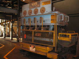 SMS Suttons Rolling Mill  - picture1' - Click to enlarge