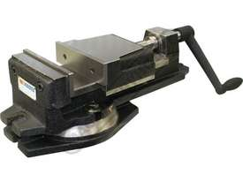 VK-6 Vertex K-Type Milling Vice 152mm - picture0' - Click to enlarge