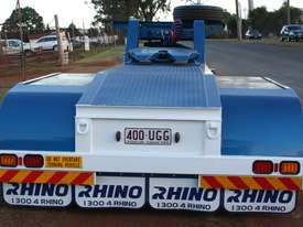 2019 Rhino 2 X 4 Dolly - picture3' - Click to enlarge