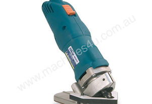 TRIMMER ANGLE 750W VARIABLE SPEED 20MM MAX. BIT DIAMETER FR217S VIRUTEX
