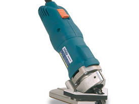 TRIMMER ANGLE 750W VARIABLE SPEED 20MM MAX. BIT DIAMETER FR217S VIRUTEX - picture0' - Click to enlarge