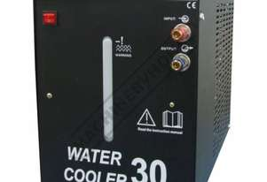 UTJRWC-1  Water Cooling Unit 9 Litre