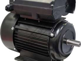 EM1-14 Electric Motor 1HP 1440rpm
