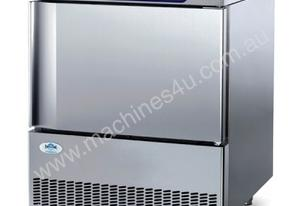 Everlasting BCE5010 Blast Chiller/Shock Freezer 5 Tray