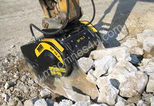 Mb   CRUSHER BUCKET - BF70.2