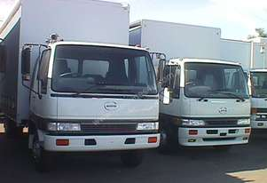 Hino 1994   FD FOR SALE