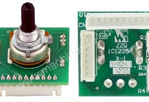 Ausee Potentiometer