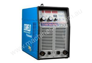 Transmig   350I POWER SOURCE
