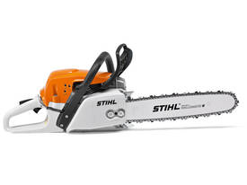 Stihl MS 291 Yard Boss� Chainsaw