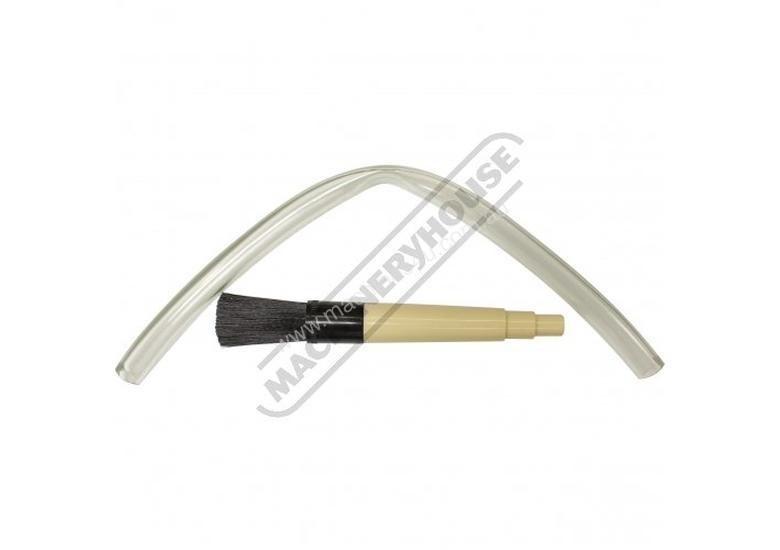 APW-BR Brush to suit Auto Parts Washers 230mm