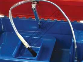 APW-BR Brush to suit Auto Parts Washers 230mm - picture2' - Click to enlarge