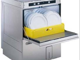 Zanussi Undercounter Dishwasher LS5 - picture0' - Click to enlarge