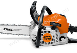 Stihl MS 181 Mini Boss™ Chainsaw