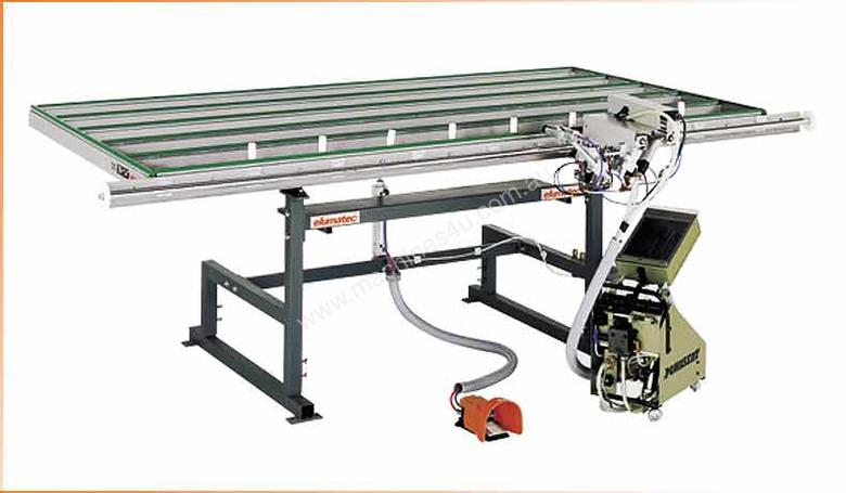 assembly table FLA 2505