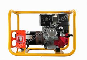 POWERLITE PH08013000 8.0KVA 13HP RECOIL START ELP