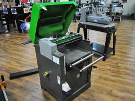 TH410 Thicknesser - FREE SHIPPING TO LOCAL DEPOT - picture0' - Click to enlarge