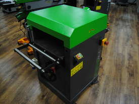TH410 Thicknesser - FREE SHIPPING TO LOCAL DEPOT - picture1' - Click to enlarge