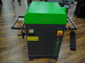 TH410 Thicknesser - FREE SHIPPING TO LOCAL DEPOT - picture2' - Click to enlarge