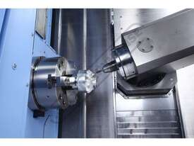 PUMA SMX 2600/3100 Multi Tasking CNC Turning Centres Series Details - picture3' - Click to enlarge
