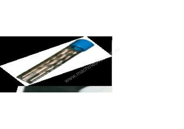 CT1106640 PLAS DRILL BIT KIT
