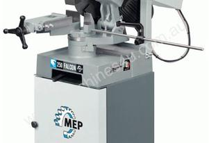 Mep   FALCON 251 Coldsaw