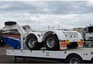 RHINO TRAILERS (*Rent-to-Own $645 pw)