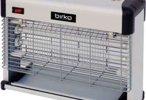 Birko 1004101 Insect Killer Small