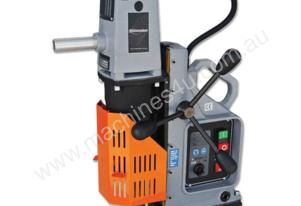 Magnetic Base Drilling Machine SM3X3