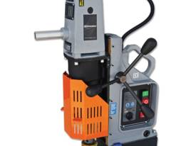 Magnetic Base Drilling Machine SM3X3 - picture0' - Click to enlarge