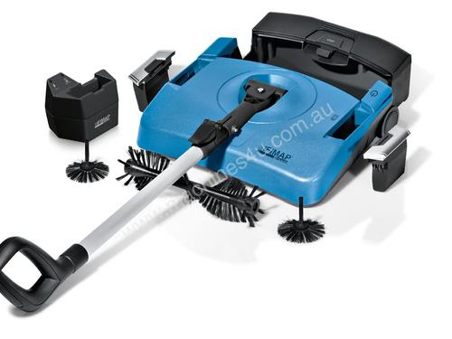 floor scrubbers - new or used floor scrubbers for sale - australia