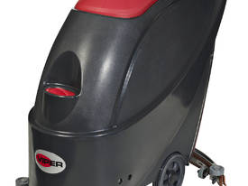 Viper AS510 Walk behind Scrubber/dryer - picture0' - Click to enlarge